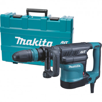 Marteau burineur SDS max 1300W - MAKITA HM1111C