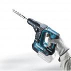 Perforateur SDS-Plus 18V (Machine seule) - MAKITA DHR171Z