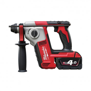 Perforateur SDS plus 18V (machine seule) - MILWAUKEE M18BH-0