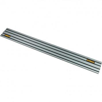 Rail de guidage 1.5m pour scie plongeante - DEWALT DWS5022-XJ