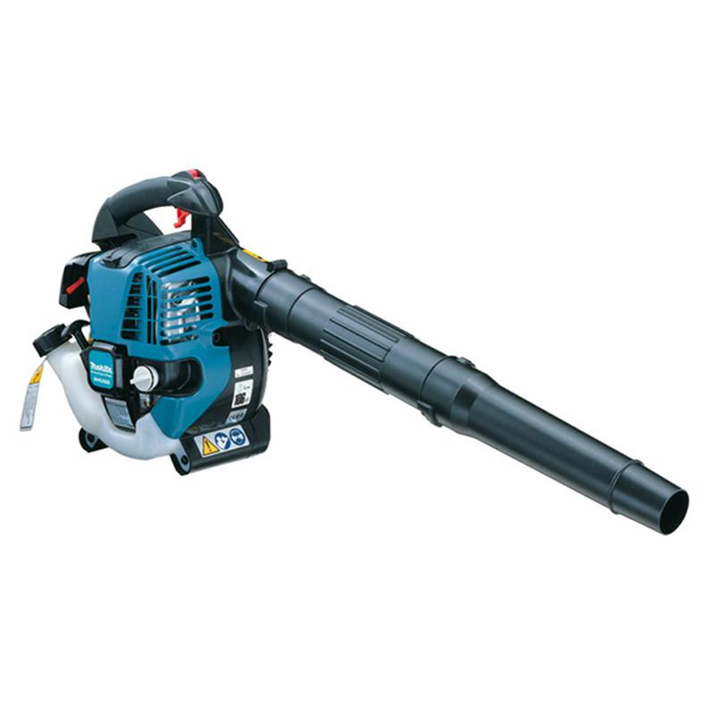Souffleur de feuilles moteur 4 temps 1100W - MAKITA BHX2501