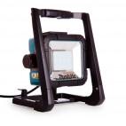 Projecteur LED 14.4 - 18 V (Produit seul) - MAKITA DEADML805