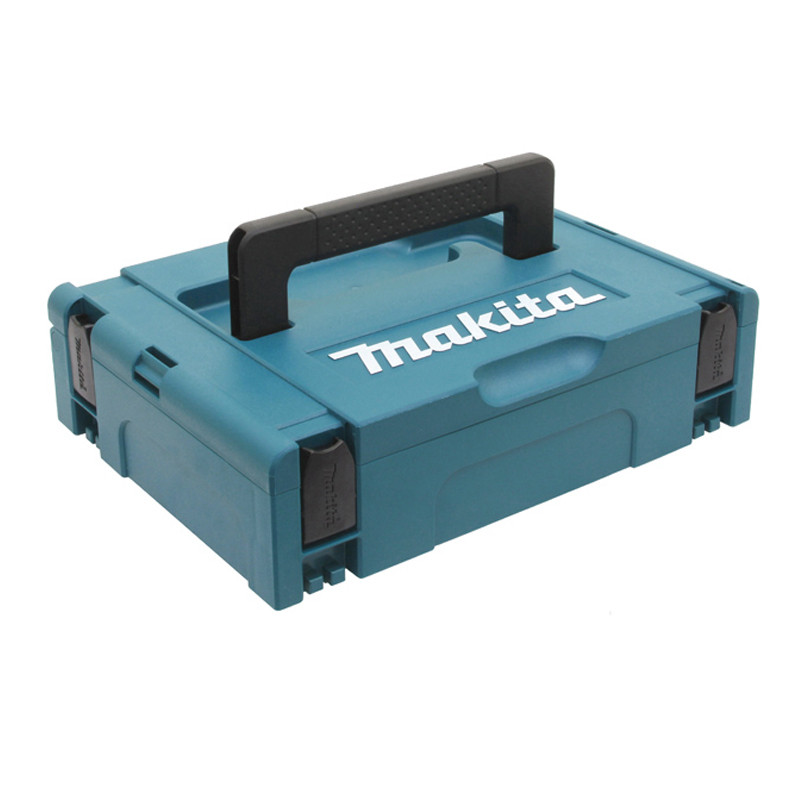 Coffret empilable robuste Makpac Taille 1 - MAKITA 821549-5