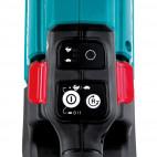 Taille-haie 18 V Li-Ion 75 cm (machine seule) - Makita DUH752Z