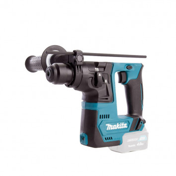 Perforateur SDS-Plus 12 V CXT Li-Ion 14 mm (Machine seule) - MAKITA HR140DZ