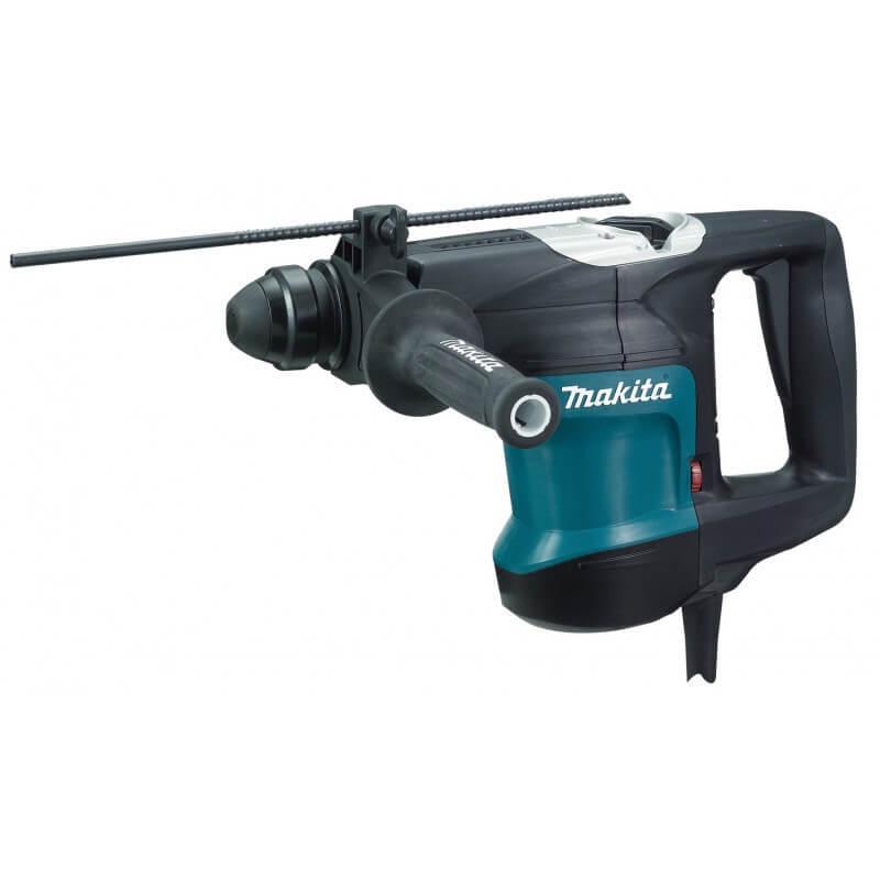 Perforateur burineur SDS+ 32mm 850W - MAKITA HR3200C