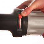 Scie sabre 1500W - MILWAUKEE SSPE 1500 X