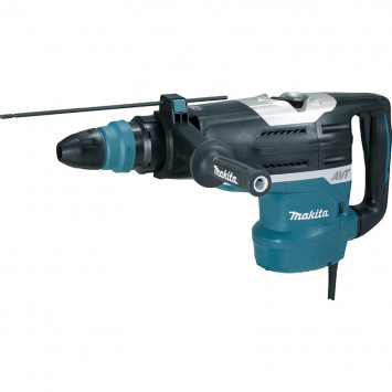 Perforateur burineur SDS max 1510W - MAKITA HR5212CV