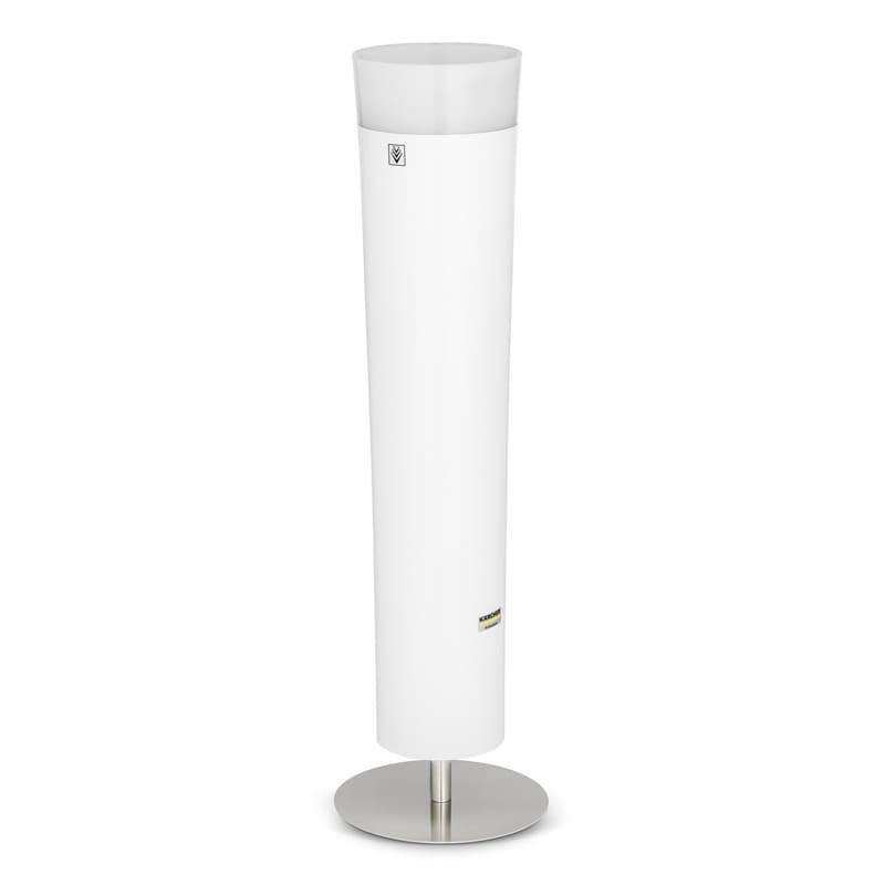 Air Purifier AFG 100 blanc - KÄRCHER 10248000