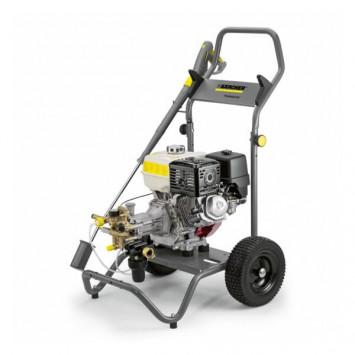 Nettoyeur haute pression HD 9/23 G Plus - KÄRCHER 11879100