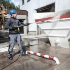 Nettoyeur haute pression HDS 5/12 C - KÄRCHER 12729000