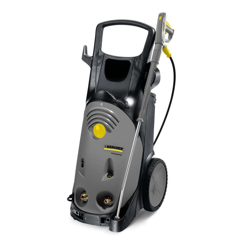Nettoyeur haute pression HD 10/21-4 S Plus - KÄRCHER 12869190