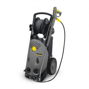 Nettoyeur haute pression HD 10/21-4 SX Plus - KÄRCHER 12869200