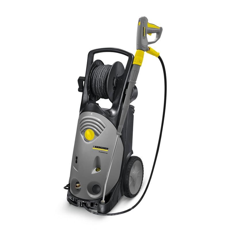 Nettoyeur haute pression HD 10/25-4 SX Plus - KÄRCHER 12869270