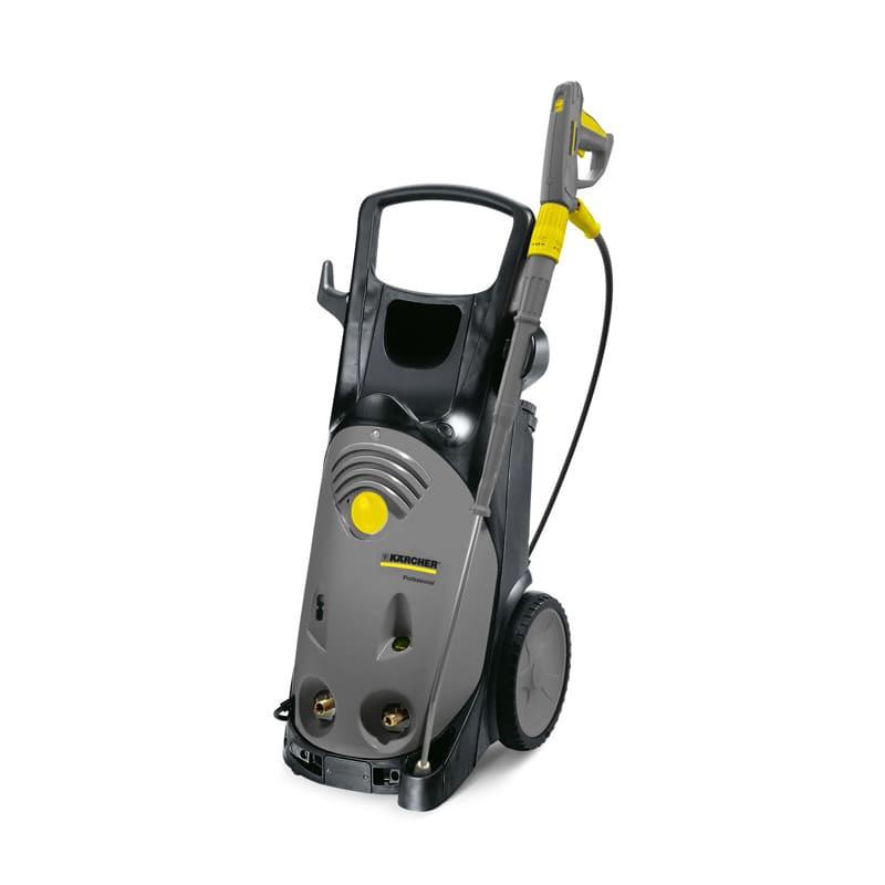 Nettoyeur haute pression HD 13/18-4 S Plus - KÄRCHER 12869320