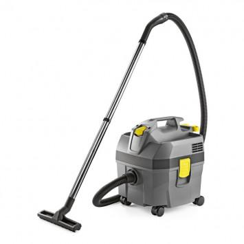 Aspirateur eau et poussières NT 20/1 Ap - KÄRCHER 13785000