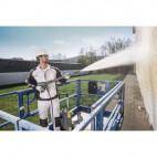 Nettoyeur haute pression HD 5/13 C Plus - KÄRCHER 15209210