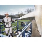 Nettoyeur haute pression HD 5/15 C Plus - KÄRCHER 15209310