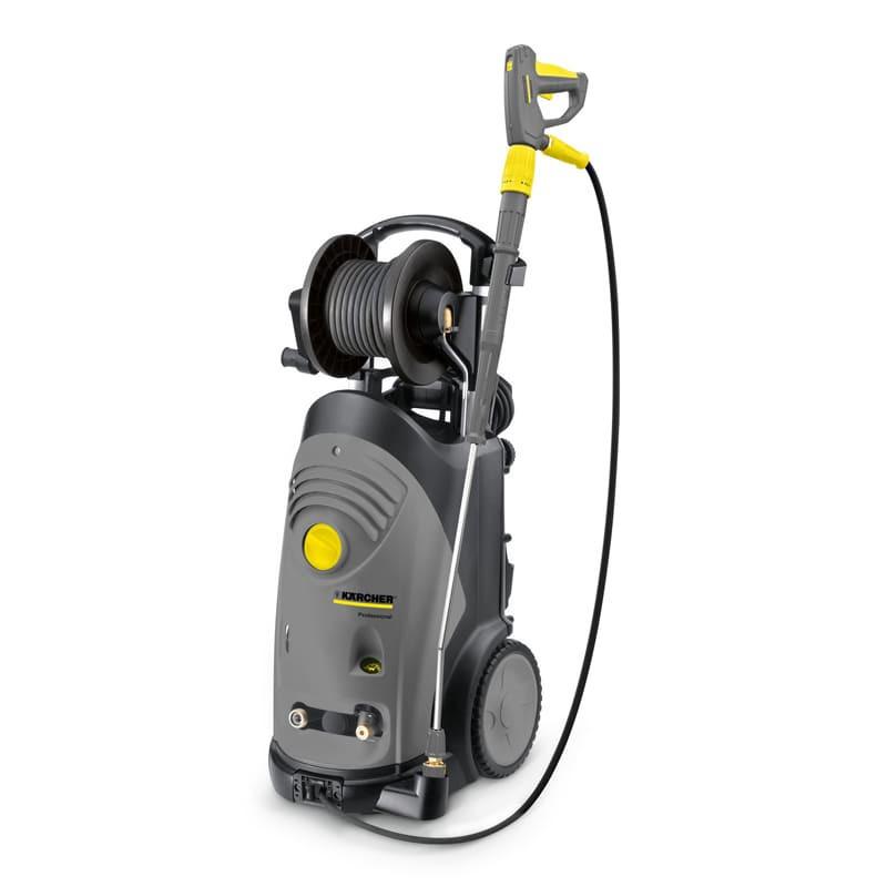 Nettoyeur haute pression HD 9/20-4 MX Plus - KÄRCHER 15249270