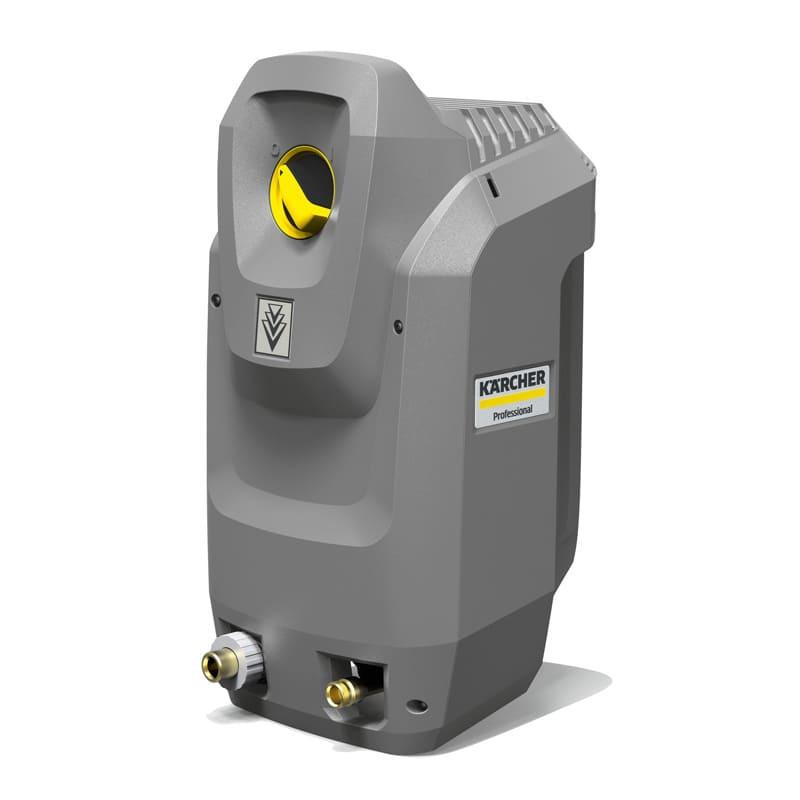 Nettoyeur haute pression HD 8/18-4 M St - KÄRCHER 15249800