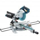Scie radiale 1400W 216mm - MAKITA LS0815FL