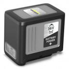 Batterie Power+ 36/60 6 Ah - KÄRCHER 20420220