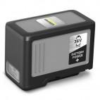 Batterie Power+ 36/75 7,5 Ah - KÄRCHER 24450430