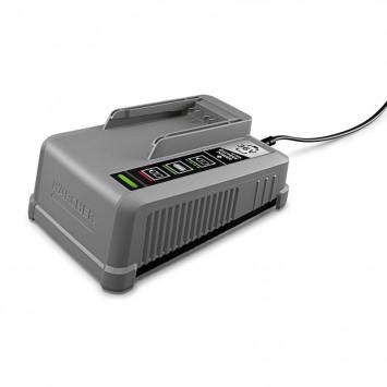 Chargeur rapide pour Battery Power+ 36/60 - KÄRCHER 24450450