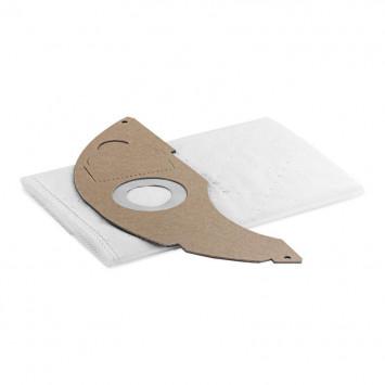 Filtre en papier toison 5ST - KÄRCHER 28892170