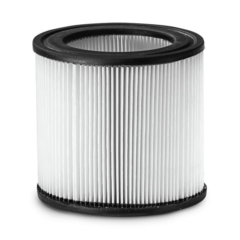 Filtre à cartouche emballé PES - KÄRCHER 28892190