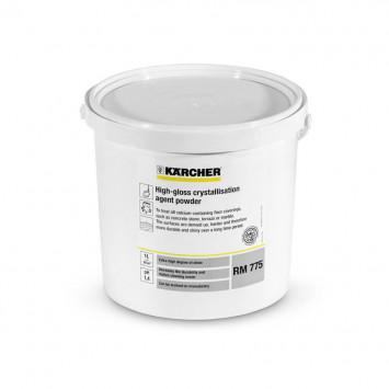 Poudre pour cristallisation RM 775 - KÄRCHER 62951170