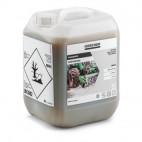 Cire chaude liquide RM 41 - KÄRCHER 62951530