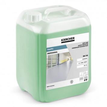 Mop cleaner RM 746 - KÄRCHER 62951560
