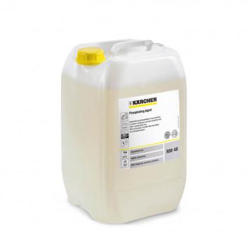 Agent de phosphatation. liquide RM 48 ASF - KÄRCHER 62952190
