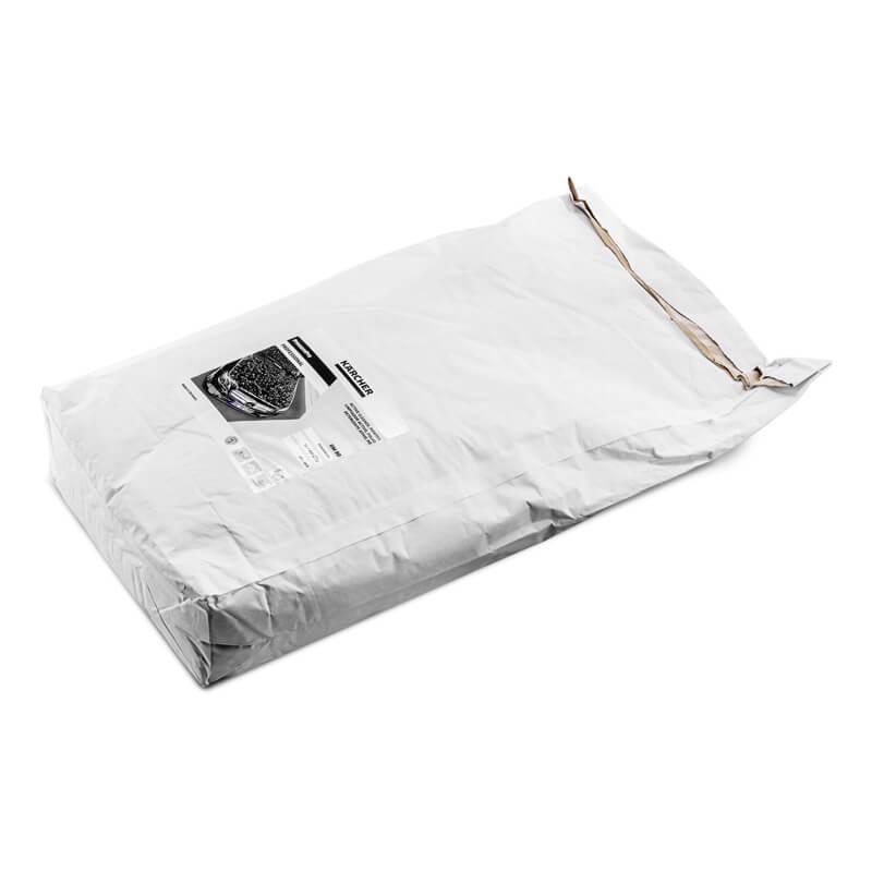 Détergents Haute Pression RM 80 nettoyant actif poudre 20 kg - KÄRCHER 62952370