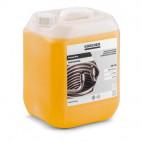 Anti-calcaire RM 110 ASF - KÄRCHER 62953030