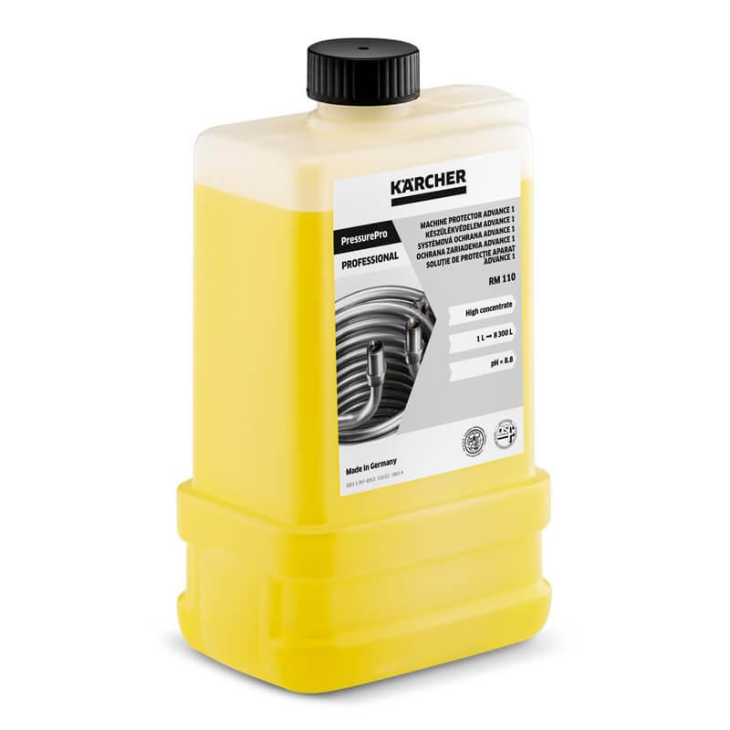 Anticalcaire PressurePro Advance 1 RM 110 Fi ASF. 1 litre - KÄRCHER 62953270