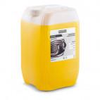 Anti-calcaire RM 110 ASF - KÄRCHER 62954880