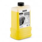 Agent d'entretien PressurePro Advance 1 RM 110. 1 litre - KÄRCHER 62956240
