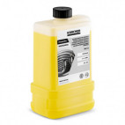 RM 111 Anti-oxydant Adv 2. 6x1L - KÄRCHER 62956280