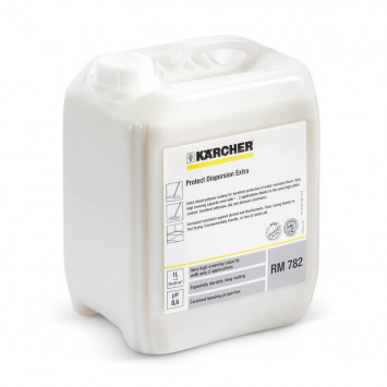 Dispersion de protection Extra FloorPro RM 782. 5L. - KÄRCHER 62958160
