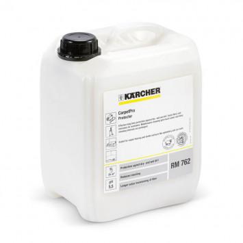 Solution d'imprégnation pour moquettes RM 762 CarpetPro. 5 litres - KÄRCHER 62958520