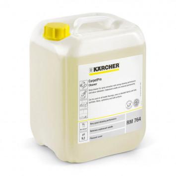 Nettoyant CarpetPro RM 764 OA. 10 litres. - KÄRCHER 62958540
