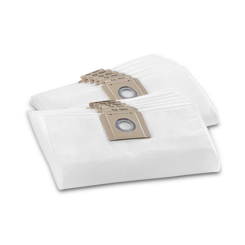 Filtre en papier toison - KÄRCHER 69043150