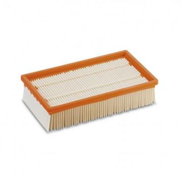 Filtre plat. certifié pour la classe de poussières M. - KÄRCHER 69043670