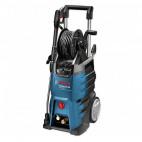 Nettoyeur haute pression 2400W 160 bars - Bosch GHP 5-65 X