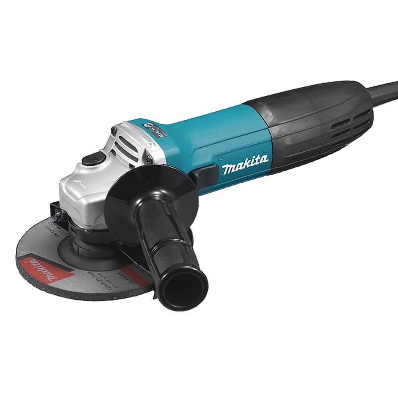 Meuleuse angulaire Ø 125 mm 720 W - MAKITA GA5030R