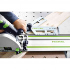 Rail de guidage 1400 mm - FESTOOL FS 1400/2