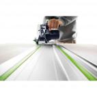 Rail de guidage 1400 mm - FESTOOL FS 1400/2