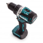 Perceuse visseuse 18V Li-Ion Ø13mm (Machine seule) - MAKITA DDF484Z